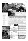 Momentaufnahmen - Die Bad Honnefer Wochenzeitung - Seite 6