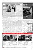Momentaufnahmen - Die Bad Honnefer Wochenzeitung - Seite 7
