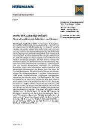 Voransicht vollständiger Pressetext (pdf)