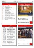 Informationen für Mitglieder und Sponsoren des MSC Adenau - Seite 2