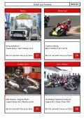 Informationen für Mitglieder und Sponsoren des MSC Adenau - Seite 3