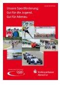 Informationen für Mitglieder und Sponsoren des MSC Adenau - Seite 4
