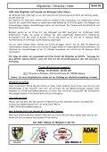 Informationen für Mitglieder und Sponsoren des MSC Adenau - Seite 5