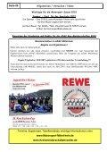 Informationen für Mitglieder und Sponsoren des MSC Adenau - Seite 6