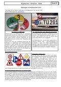 Informationen für Mitglieder und Sponsoren des MSC Adenau - Seite 7