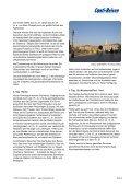 Adventsreise nach Nancy - Conti-Reisen Reisefinder - Seite 2