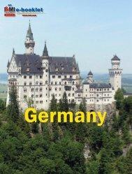 Germany / Berlin - micePLACES