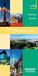 Dortmund - VDH-Zuchtschau / Informationen für Besucher - Presse ...