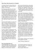 Pfarrbrief der Kath. Kirchengemeinde St. Elisabeth ... - Carolin Beyer - Page 4