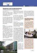 Kinder… - Gemeinnützige Baugenossenschaft Steglitz eG - Seite 3