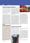 Kinder… - Gemeinnützige Baugenossenschaft Steglitz eG - Seite 4