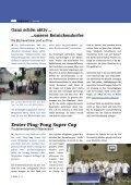 Kinder… - Gemeinnützige Baugenossenschaft Steglitz eG - Seite 6