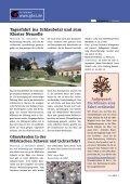 Kinder… - Gemeinnützige Baugenossenschaft Steglitz eG - Seite 7