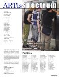 The Chelsea Perspective - ARTisSpectrum - Page 3