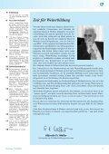 ZHH 7-09.qxp - Vertaz - Page 3
