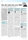 ZHH 7-09.qxp - Vertaz - Page 4