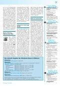 ZHH 7-09.qxp - Vertaz - Page 5