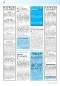 ZHH 7-09.qxp - Vertaz - Page 6