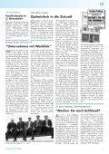 ZHH 7-09.qxp - Vertaz - Page 7