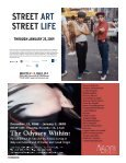 The Chelsea Perspective - ARTisSpectrum - Page 2