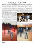 The Chelsea Perspective - ARTisSpectrum - Page 4