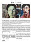 The Chelsea Perspective - ARTisSpectrum - Page 6