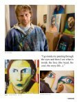 The Chelsea Perspective - ARTisSpectrum - Page 7