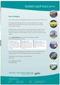 2010 - Grimm Touristik - Page 2