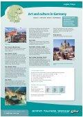 2010 - Grimm Touristik - Page 3