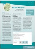 2010 - Grimm Touristik - Page 4