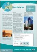 2010 - Grimm Touristik - Page 5