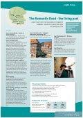 2010 - Grimm Touristik - Page 6