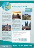 2010 - Grimm Touristik - Page 7