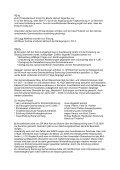 VERHANDLUNGSSCHRIFT - Gemeinde Lermoos - Page 3