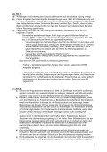TAGESORDNUNG - Gemeinde Lermoos - Page 6