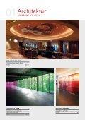 ShowRoom - Lang & Lang - Seite 6
