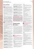 Fortbildungsangebot für Lehrerinnen - Kompetenzzentrum ... - Seite 3