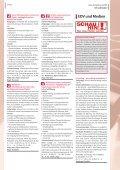 Fortbildungsangebot für Lehrerinnen - Kompetenzzentrum ... - Seite 4