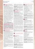 Fortbildungsangebot für Lehrerinnen - Kompetenzzentrum ... - Seite 5