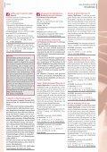Fortbildungsangebot für Lehrerinnen - Kompetenzzentrum ... - Seite 6