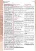 Fortbildungsangebot für Lehrerinnen - Kompetenzzentrum ... - Seite 7