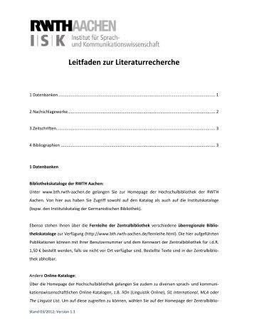 Notes 4shared toronto pdf