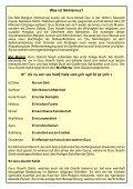 Was ist Sikhismus - 10.08.2012 (Farbig) - A4 - Samey Di Awaaz - Seite 2