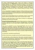 Was ist Sikhismus - 10.08.2012 (Farbig) - A4 - Samey Di Awaaz - Seite 3