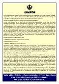 Was ist Sikhismus - 10.08.2012 (Farbig) - A4 - Samey Di Awaaz - Seite 4