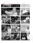Sempre Jul-Aug 05d.qxd - Ferrari Club of America - Southwest Region - Page 5