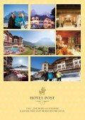 DorfZeITUNG Lermoos |Gemeinde - Gemeinde Lermoos - Land Tirol - Page 2
