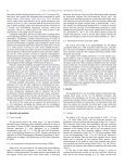 Morphological description of the mouthparts of the Asian citrus ... - Page 2