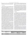 Morphological description of the mouthparts of the Asian citrus ... - Page 4
