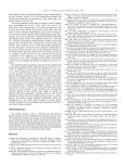 Morphological description of the mouthparts of the Asian citrus ... - Page 7